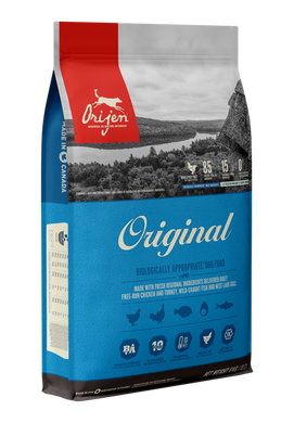 Orijen Original Adult for Dogs