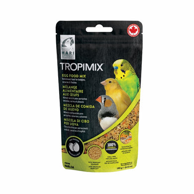 Hari Tropimix Egg Food Mix