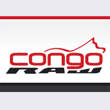 Congo Raw Combo Box C/S/B/D/L Dinner 25lb