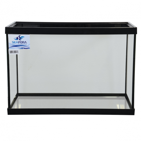 Seapora 20 Gallon High Aquarium