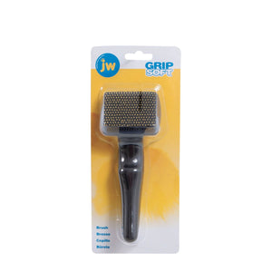 JW GripSoft Cat Brush