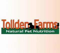 Tollden Farms Variety Pack Premium B/C/T 8lb