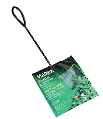 Marina Easy-Catch Net 12.5cm