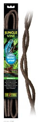 Exo Terra Jungle Vine, waterproof, 1.8m(6ft), small