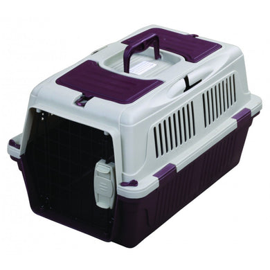 Tuff Crate Carrier TK100