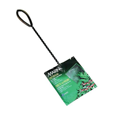 Marina Easy-Catch Net 5cm x 6.3cm
