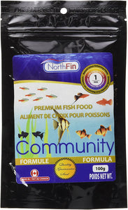 Northfin Community 1mm 100 gr