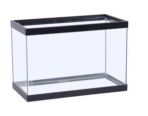SeaPora 10 Gallon Aquarium