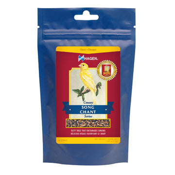 Hagen Canary Song Treat, 200 grams