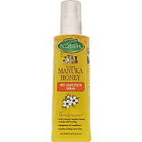 Manuka Honey Anti-Itch Spray 8oz