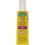 Manuka Honey Detangling Spray 8oz
