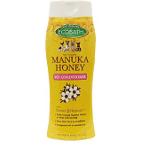 Manuka Honey Conditioner 14oz