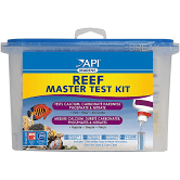 API 402M Reef Master Test Kit