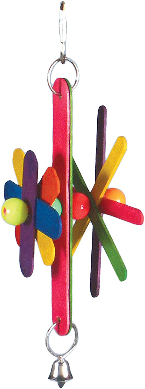 PH Stick Staxs - Pinwheel