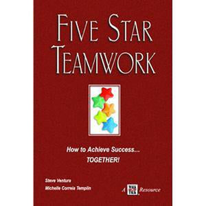 Five Star Teamwork
