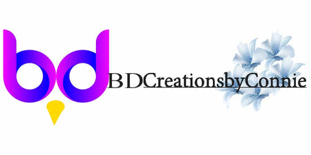 BD Creations by Connie