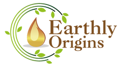 Earthly Origins LLC by Cassandra