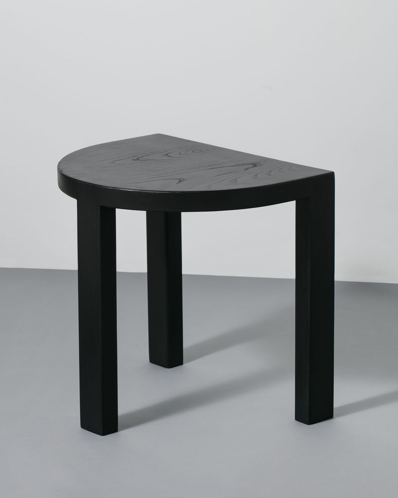 Load image into Gallery viewer, No.6 Tuck Stool