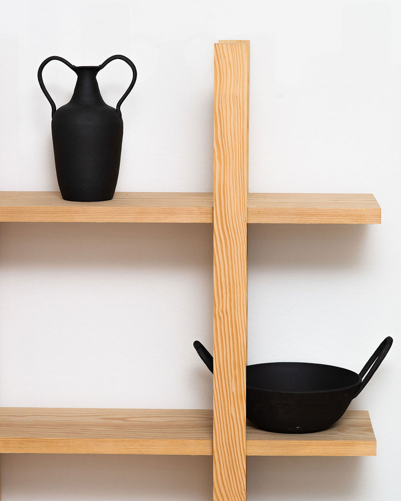 Load image into Gallery viewer, No.10 Shelf