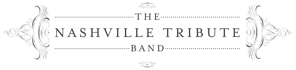 nashvilletributeband