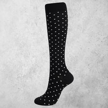 Load image into Gallery viewer, Women Printed Fashion Outdoor Sports Socks