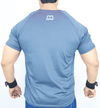 Dri-Fit Performance Shirt