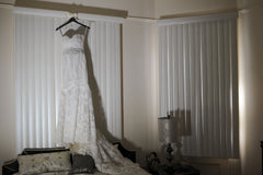 Ines di Santo 'Amour' - Ines Di Santo - Nearly Newlywed Bridal Boutique - 4