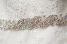 Load image into Gallery viewer, La Sposa 'Mullet' - La Sposa - Nearly Newlywed Bridal Boutique - 5