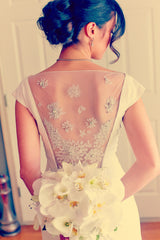 Lela Rose 'Union Square' - Lela Rose - Nearly Newlywed Bridal Boutique - 1