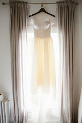 Johanna Johnson 'Beauville' - Johanna Johnson - Nearly Newlywed Bridal Boutique - 1