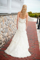 Rivini 'Dari' - Rivini - Nearly Newlywed Bridal Boutique - 4