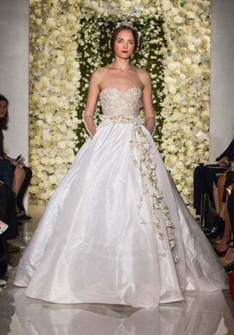 Reem Acra 'I'm Awesome'