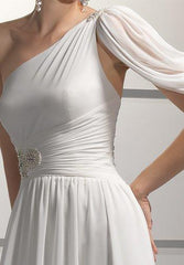 Venus 'Pallas-Athena' - Venus - Nearly Newlywed Bridal Boutique - 1