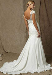 Lela Rose 'The Farm' - Lela Rose - Nearly Newlywed Bridal Boutique - 1