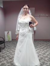 Load image into Gallery viewer, Sophia Tolli 'Thalia' - sophia tolli - Nearly Newlywed Bridal Boutique - 1