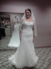 Load image into Gallery viewer, Sophia Tolli 'Thalia' - sophia tolli - Nearly Newlywed Bridal Boutique - 2