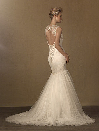 Alfred Angelo '2448'