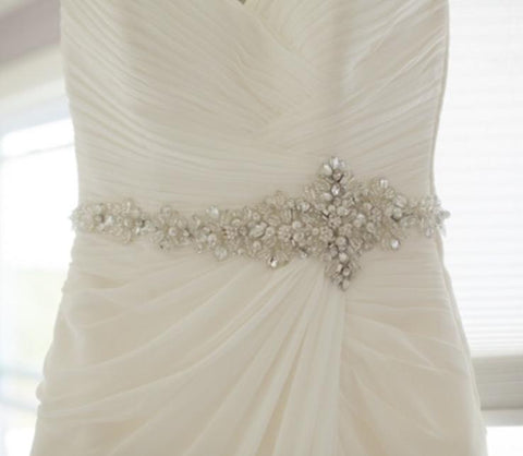 Maggie Sottero 'Courtney'