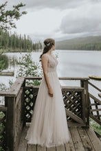 Load image into Gallery viewer, BHLDN 'Written In The Stars'