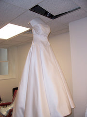 Allure Bridals 'Exclusive Edition' - Allure Bridals - Nearly Newlywed Bridal Boutique - 1