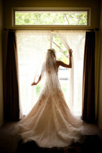 Load image into Gallery viewer, Martina Liana '510' - Martina Liana - Nearly Newlywed Bridal Boutique - 1