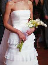 Load image into Gallery viewer, Michelle Roth 'Adel' - Michelle Roth - Nearly Newlywed Bridal Boutique - 1