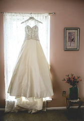 James Clifford '2995' - James Clifford - Nearly Newlywed Bridal Boutique - 2