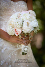 Load image into Gallery viewer, Martina Liana '510' - Martina Liana - Nearly Newlywed Bridal Boutique - 3