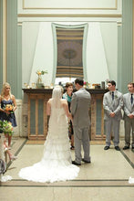 Load image into Gallery viewer, Maggie Sottero 'Boston' - Maggie Sottero - Nearly Newlywed Bridal Boutique - 3