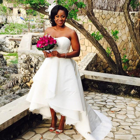 Rivini Used and Preowned Wedding Dresses - Nearly Newlywed