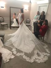 Load image into Gallery viewer, Pnina Tornai 'Fragile 2018'