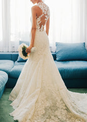 Pronovias 'Carezza' - Pronovias - Nearly Newlywed Bridal Boutique - 1