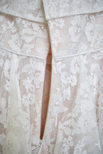 Load image into Gallery viewer, BHLDN 'Wedding dress by Jenny Yoo BHLDN' wedding dress size-04 NEW