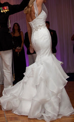 Impression Bridal 'Custom Dress' - Impression Bridal - Nearly Newlywed Bridal Boutique - 3